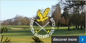 Leighton Buzzard Golf Club