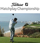 UK Matchplay - last chance