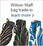 Wilson Bag Trade In