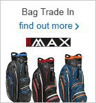 Get £20 off a new Big Max bag