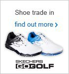 Skechers Shoe Trade In - £40 Off